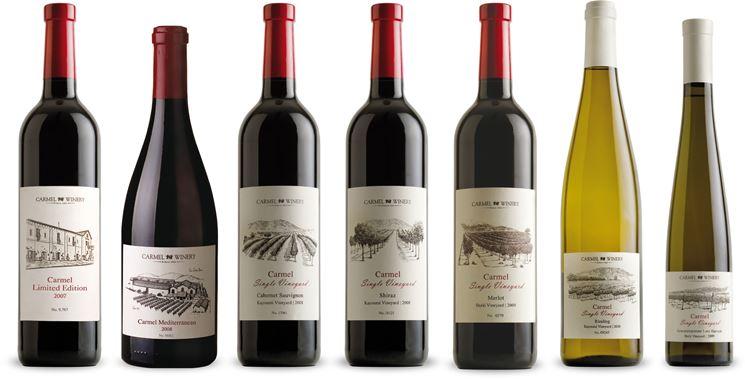 Top Etichette per vino - Accessori cantina - Le etichette per le  ZF64