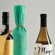 etichette vino gratis da stampare