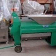torchio idraulico usato