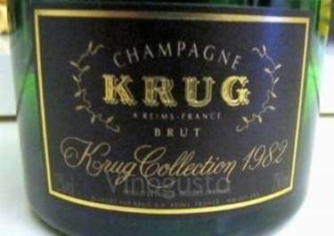 Il Krug 1982