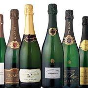champagne prezzi