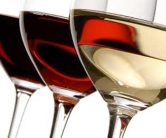 Denominazioni vino