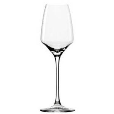 Bicchierino per vini passiti e liquorosi