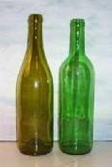 differenza tra <em>borgognona</em> e bordolese