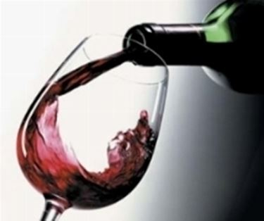 Prezzi del vino