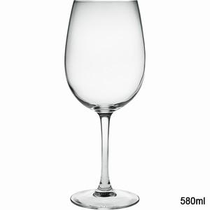 Bicchieri per lo spumante cantine spumante for Bicchieri tulipano