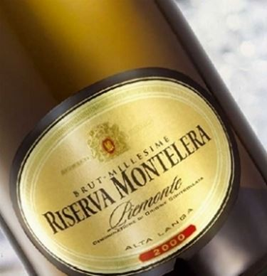 La Riserva Montelera