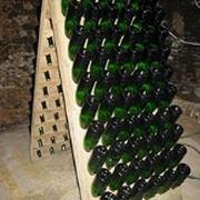 champagne millesimato