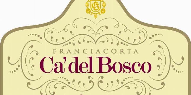 <h6>Ca Del Bosco</h6>Ca Del Bosco � una delle pi� rinomate aziende che producono i vini spumanti di Franciacorta. La qualit� raggiunta da quest'azienda � pari a quella delle grandi case di Champagne, e gli abbinamenti sono con i migliori crostacei. Un vino importante, da bere nelle grandi occasioni.