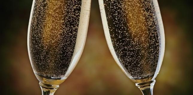<h6>Il Prosecco</h6>L'area del Prosecco � molto vasta, ma nell'immaginario collettivo legata principalmente alla produzione di vini spumante e frizzante di qualit�. Sono considerati vini da aperitivo, ma accompagnano bene tutto il pasto