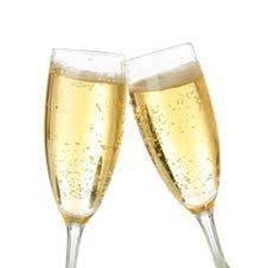 prezzo champagne