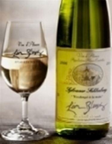 Vino bianco trentino-alto-adige