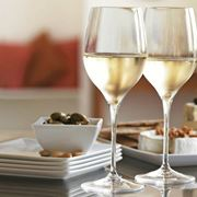 vino bianco secco