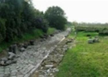 L'antica via Annia