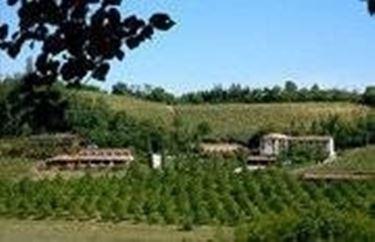 Colline nel Monferrato