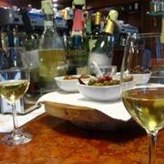 Il Piemonte a tavola
