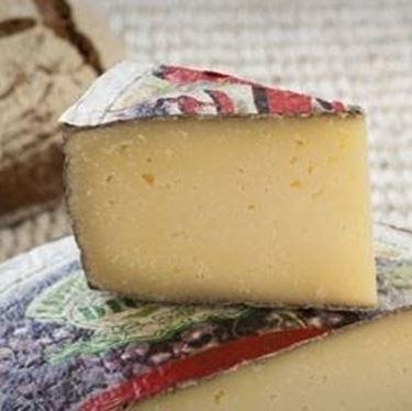 Al Prunet formaggio, in abbinamento