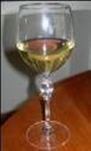 Il colore del vino