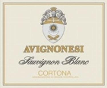Il Cortona Sauvignon degli Avignonesi