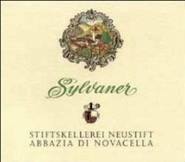 Il Sylvaner