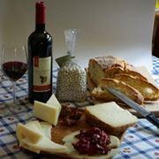 vini basilicata