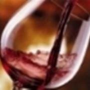 vino tipico calabrese