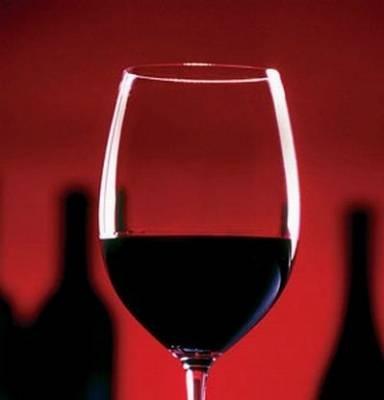 vino detto friulano
