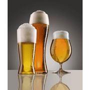 La birra: gustosa e leggera