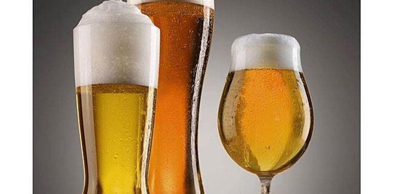 <h6>Calorie birra</h6>La birra � un prodotto che fa bene al nostro organismo se assunto nelle giuste quantit�. Scopri caratteristiche e propriet� di questo prodotto!