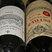 Bottiglie in vendita online
