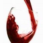 un vino rosso è generalmente sempre secco