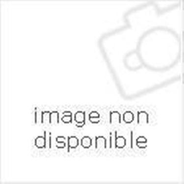Ornellaia, un altro fiore all occhiello della produzione italiana di rossi