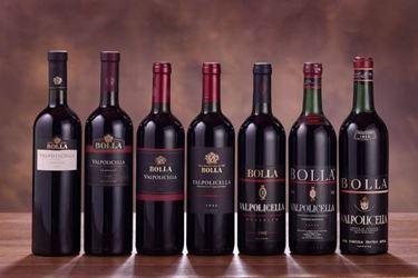 Vini Valpolicella DOC