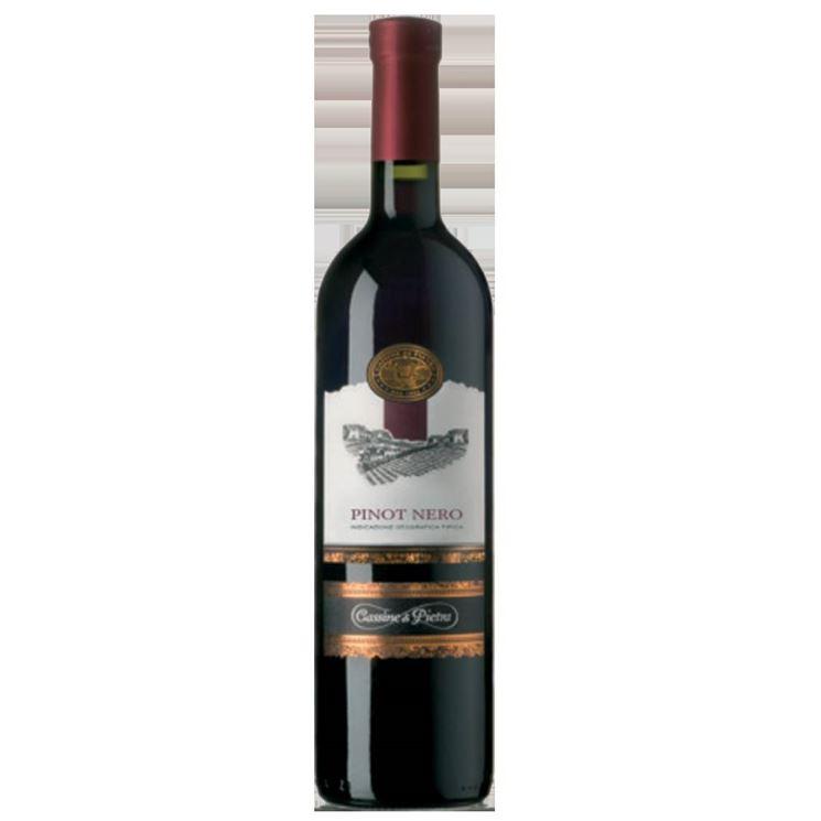 Pinot Nero del Veneto