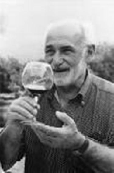 La sapienza che produce buon vino