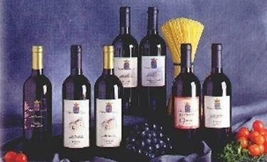 http://images03.localidautore.it/dbimg/schede/podere-casale-vini-ed-ospitalita-colli-piacentini-33303.jpg