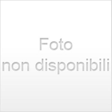 http://i70.twenga.com/gastronomia/vini-dell-emilia-romagna/cabernet-sauvignon-colli-di-tp_7445870657622705105b.png