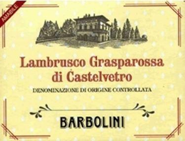 http://edbatista.typepad.com/edbatista/images/2006/01/Barbolini_Lambrusco.gif