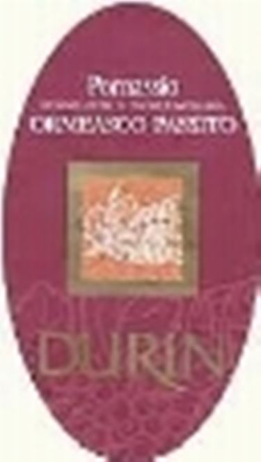 http://www.diwinetaste.com/html/dwt200706/images/Durin-PornassioOrmeascoPassito.jpg
