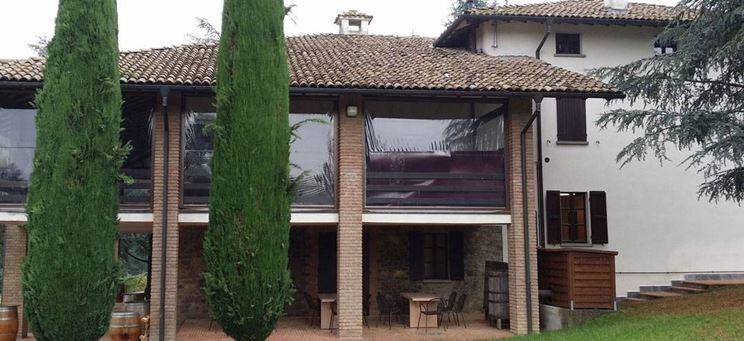 Azienda vinicola Ariola