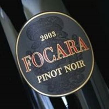 Il Focara Pinot Nero