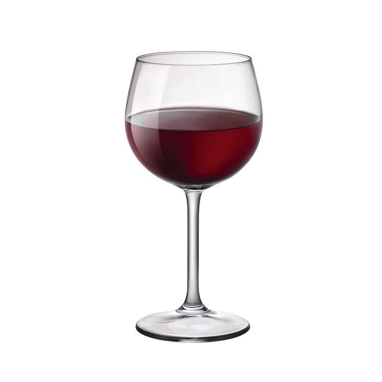 Bicchiere da degustazione