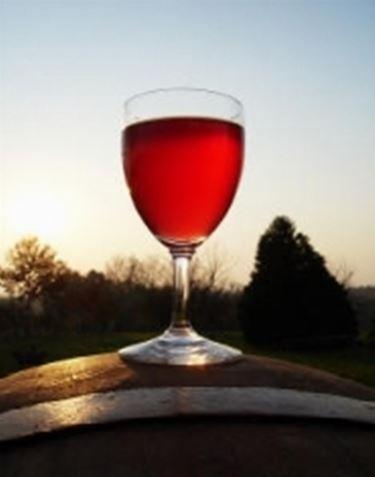 http://www.gardeningincollina.com/images/bicchiere_vino.jpg