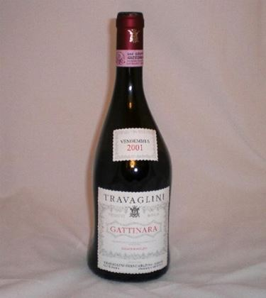 http://www.theworldwidewine.com/Wine_List/gattinara_fine_wine_red_and_italian_wine_lists.jpg