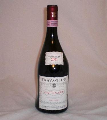 http://www.theworldwidewine.com/Wine_List/gattinara_fine_wine_red_and_italian_wine_lists.jpg