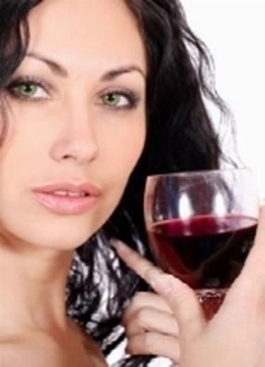 L'Alcamo rosso, un vino sensuale e caldo