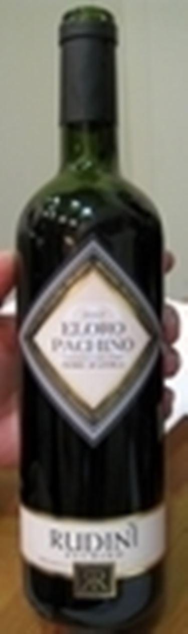 L'Eloro Pachino
