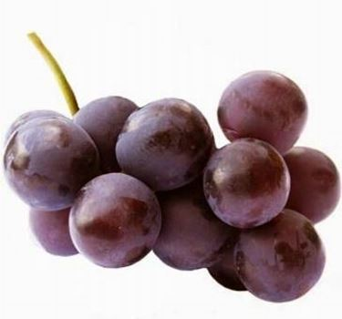 Uva siciliana