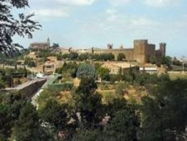 Brunello di Montalcino 2