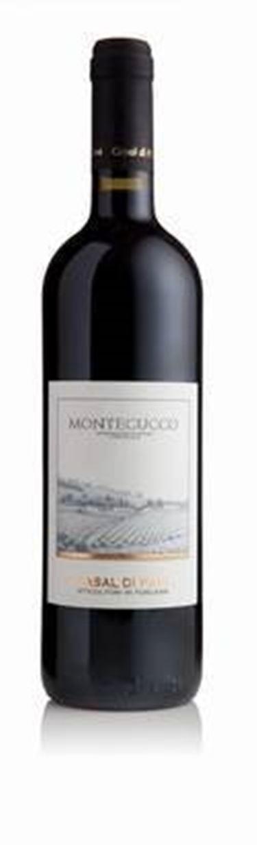 Montecucco 2